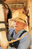 PA GREENCASTLE Charlie Lindsay SIX HORSE BELL TEAM MAYJJ_MG_1787MMW