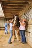 PA GREENCASTLE Charlie Lindsay SIX HORSE BELL TEAM MAYJJ_MG_1337MMW