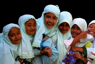 SURABAYA - INDONESIA