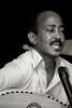 Sudanese singer Tarig Abubaida