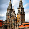 "PLACES<br /> Title: At the Heart of the Field of Stars<br /> Photographer: Daniel Higgs<br /> Place: La Catedral de Santiago de Compostela <br /> University or Program Name: Universidade de Santiago de Compostela, Galicia, Spain.<br /> <br /> <a href=""http://www.prepyou.org/Readnews.asp?fid=08486782"">http://www.prepyou.org/Readnews.asp?fid=08486782</a>"