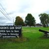 """PLACES<br /> Ingrid Guan (关莺格)<br /> Westbury Christian High School, <br /> Texas, USA<br /> <br /> <a href=""""http://www.prepyou.org/Readnews.asp?fid=08486782"""">http://www.prepyou.org/Readnews.asp?fid=08486782</a>"""