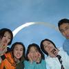 "PEOPLE<br /> Venessa Wong<br /> University of Kansas<br /> <br /> <a href=""http://www.prepyou.org/Readnews.asp?fid=08486782"">http://www.prepyou.org/Readnews.asp?fid=08486782</a>"