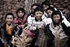 Eastern Tibet, China