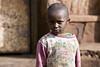 Roadside suspicion - Rwamagana, Rwanda