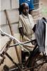 Rubona Primary School - Gatsibo District, Rwanda