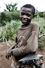Another winning smile - Gatsibo District, Rwanda