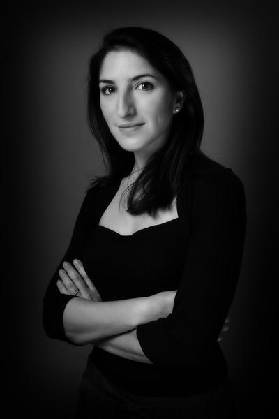 Rosie Tomkins - CNN producer
