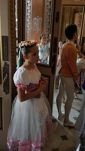 Swan Lake by Cuba Ballet
