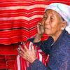 KAREN LADY - THAILAND