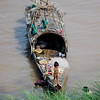 PHNOM PENH - CAMBODIA