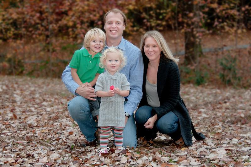 WALKER FAMILY 11-23-10 (9)ab