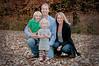 WALKER FAMILY 11-23-10 (9)a