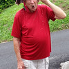Piñata Charlie at 76th Birthday Fiesta