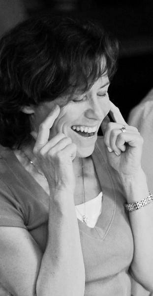 Eileen 2007