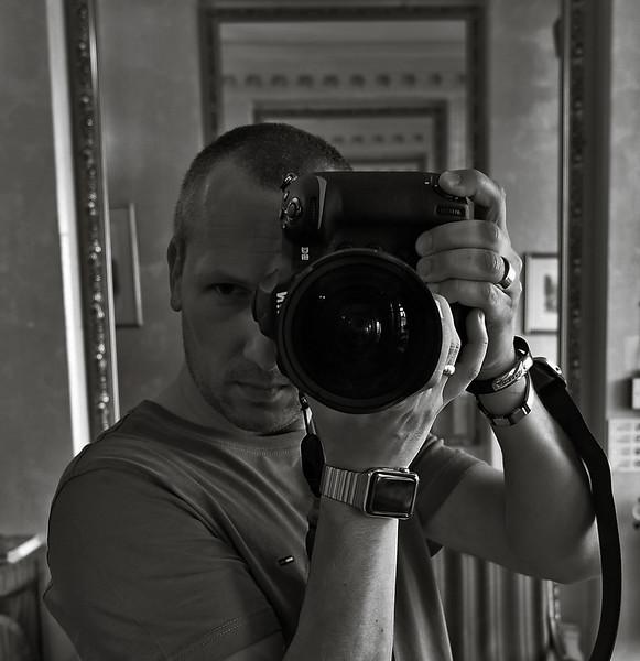 JSX_3105 bw1 avatar.jpg
