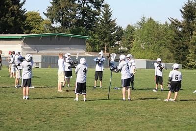 2007 Lacrosse -- G1