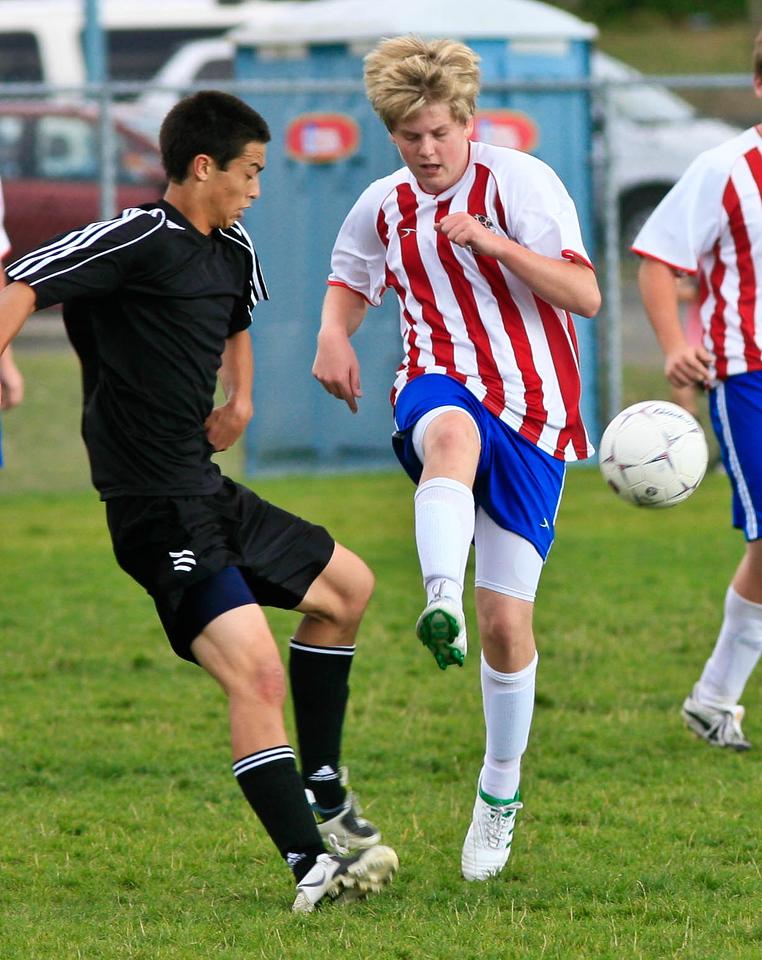 Soccer2009 (28 of 10)