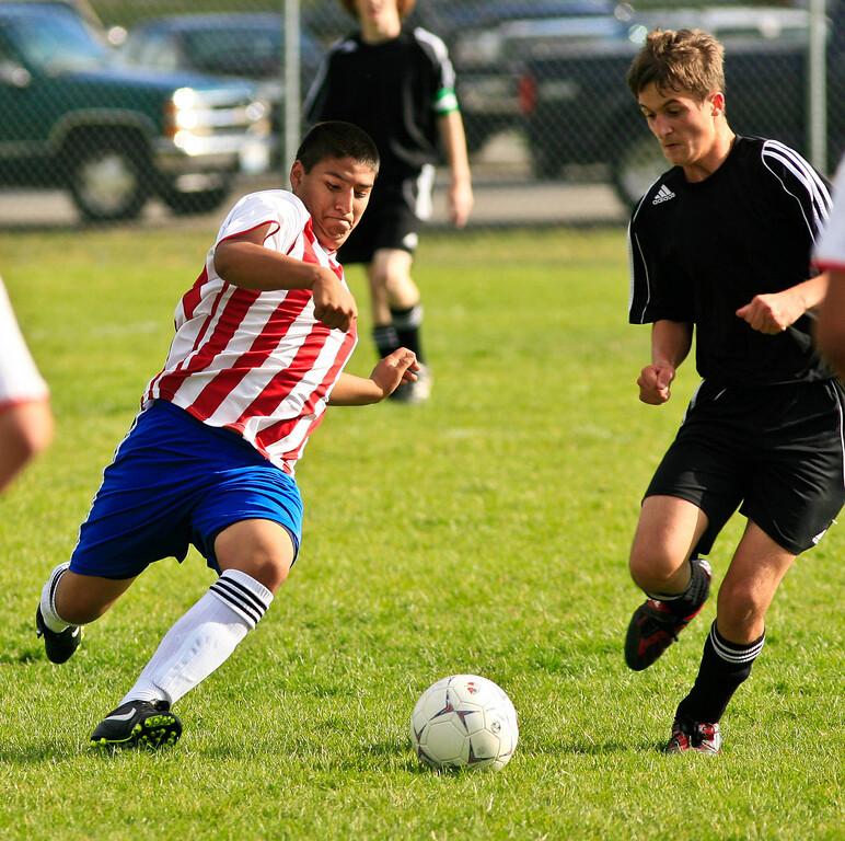 Soccer2009 (14 of 10)