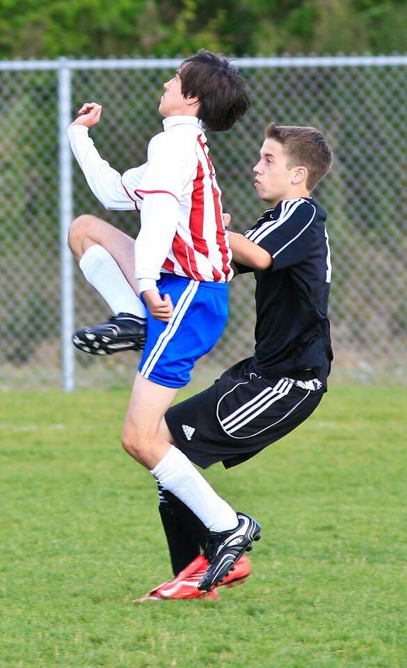 Soccer2009 (6 of 10)