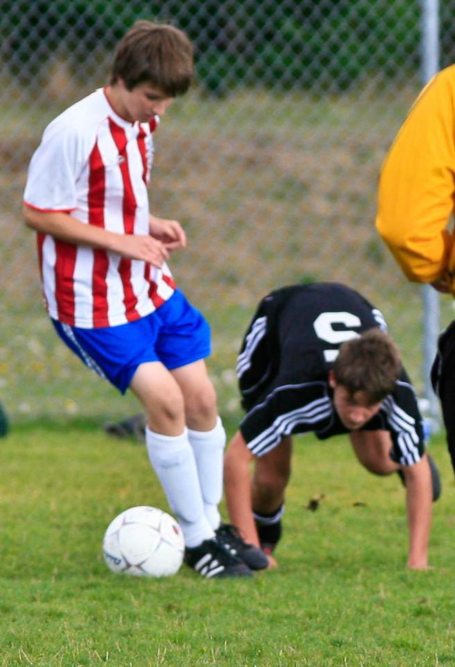 Soccer2009 (17 of 10)