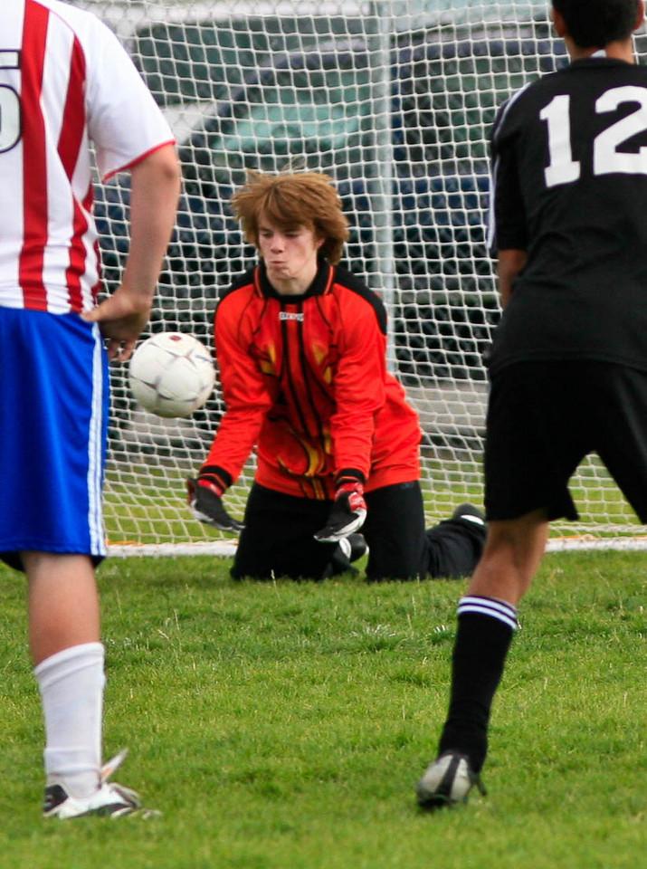 Soccer2009 (23 of 10)