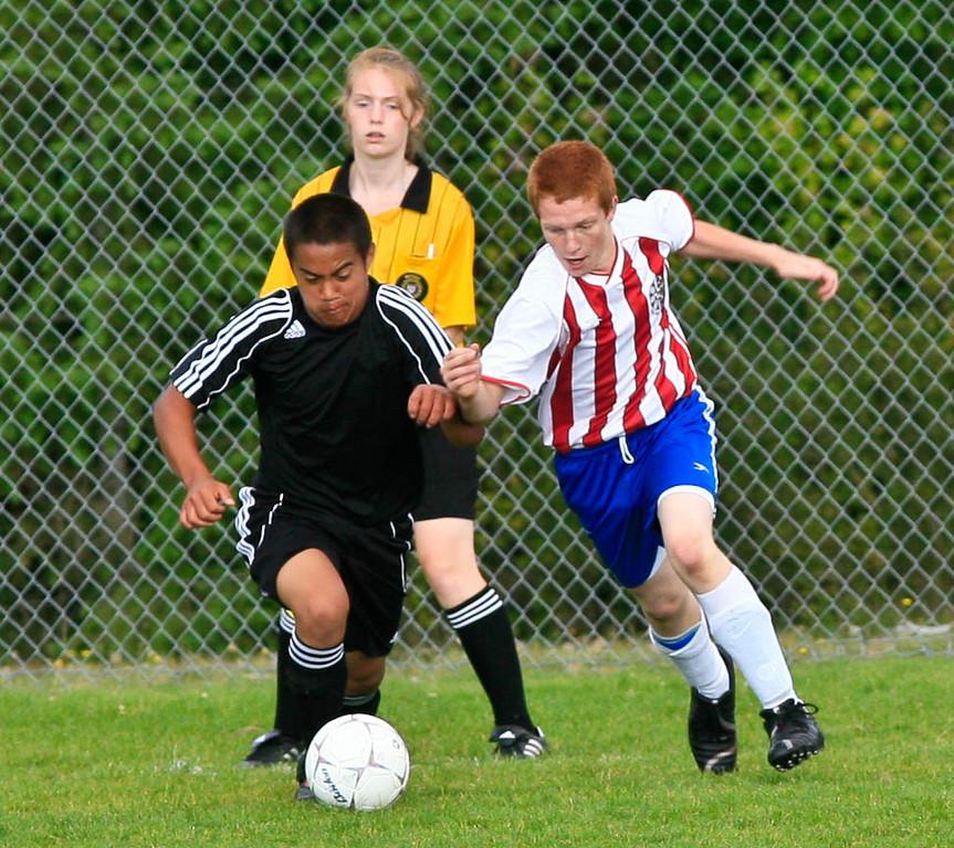 Soccer2009 (20 of 10)
