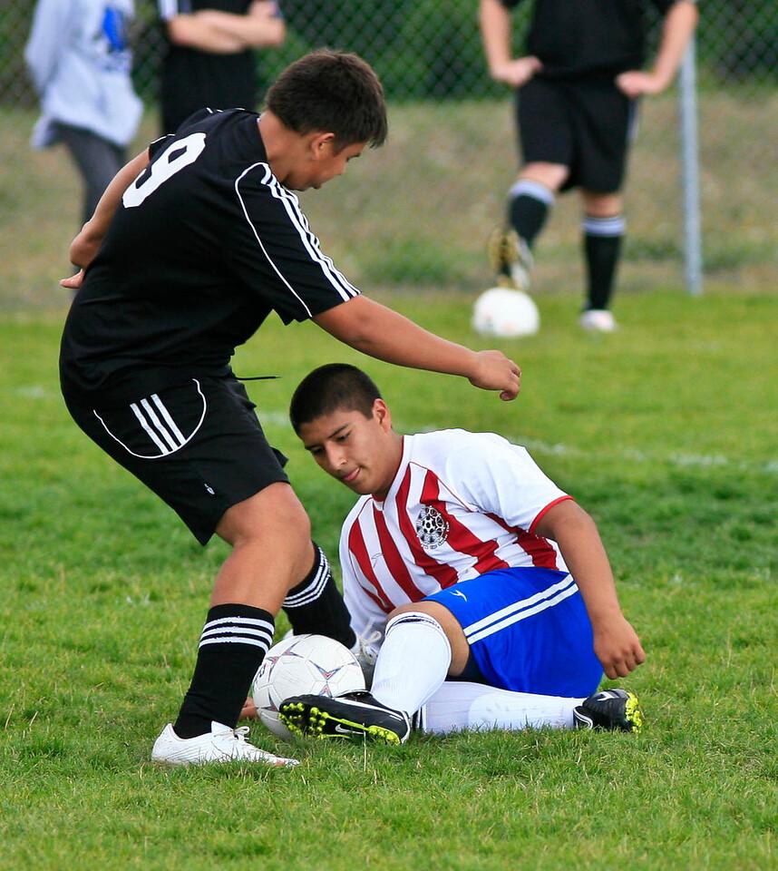 Soccer2009 (26 of 10)