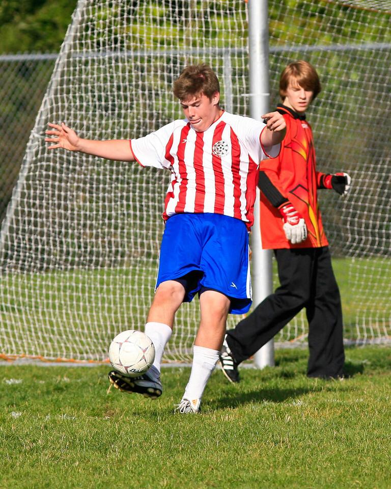 Soccer2009 (12 of 10)