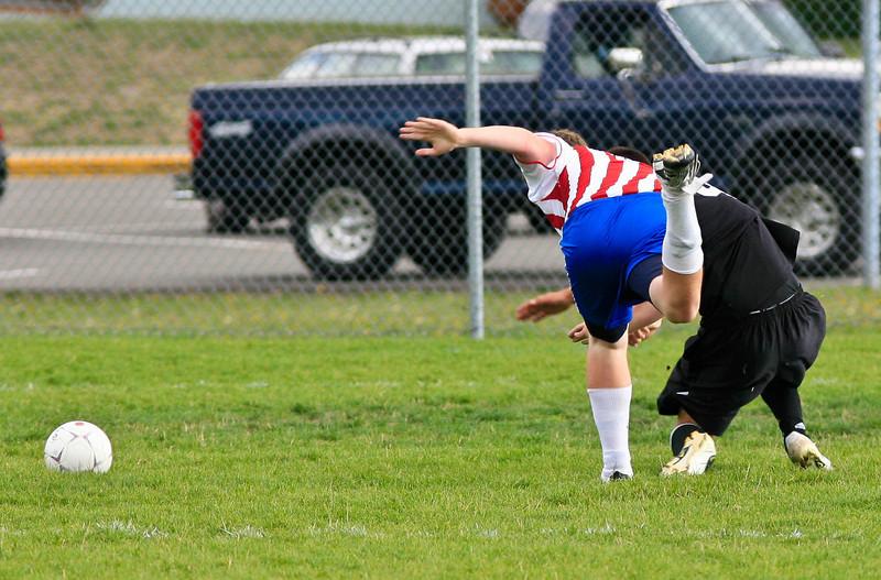 Soccer2009 (22 of 10)