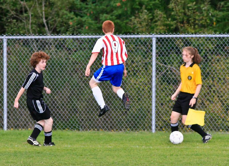 Soccer2009 (16 of 10)