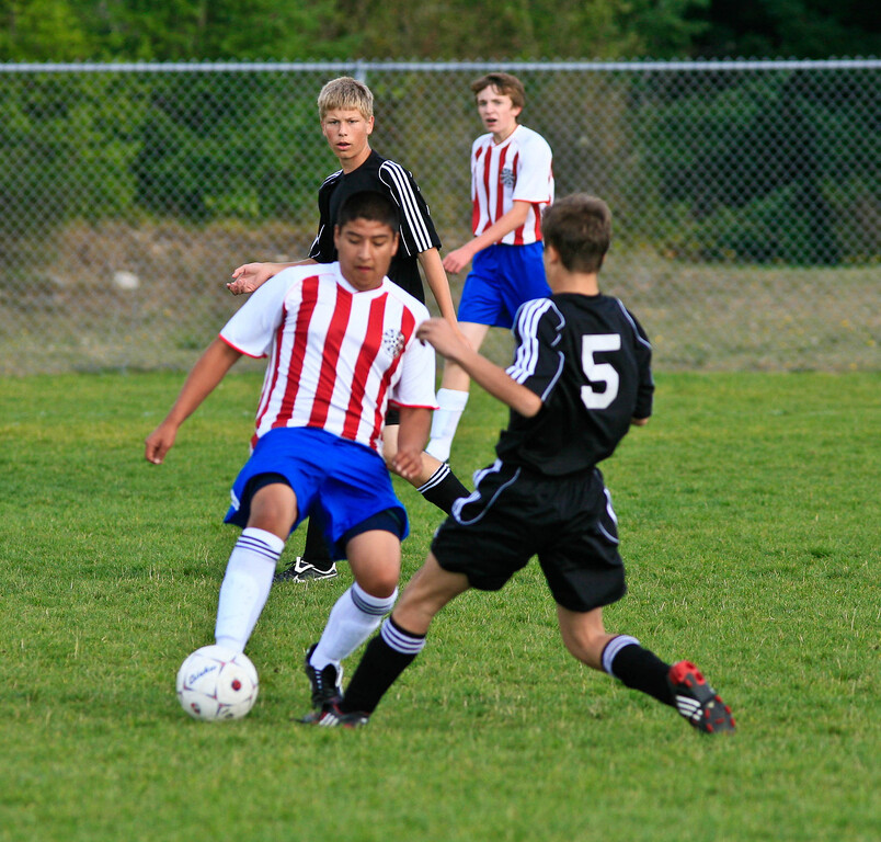 Soccer2009 (5 of 10)