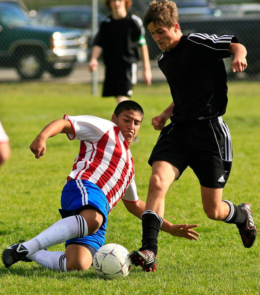 Soccer2009 (15 of 10)