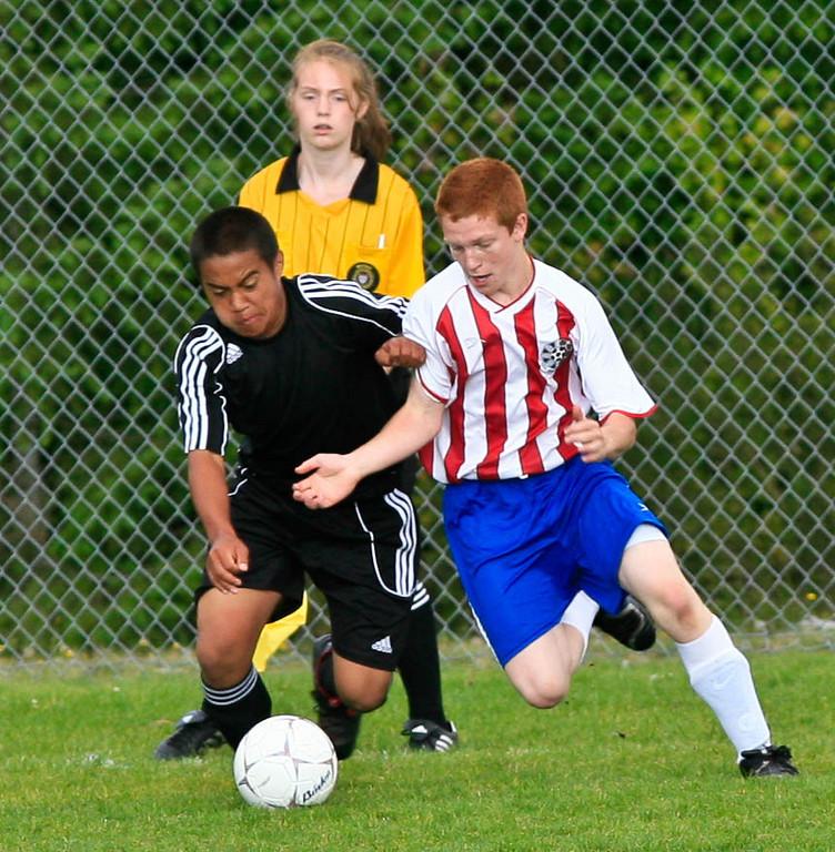 Soccer2009 (21 of 10)