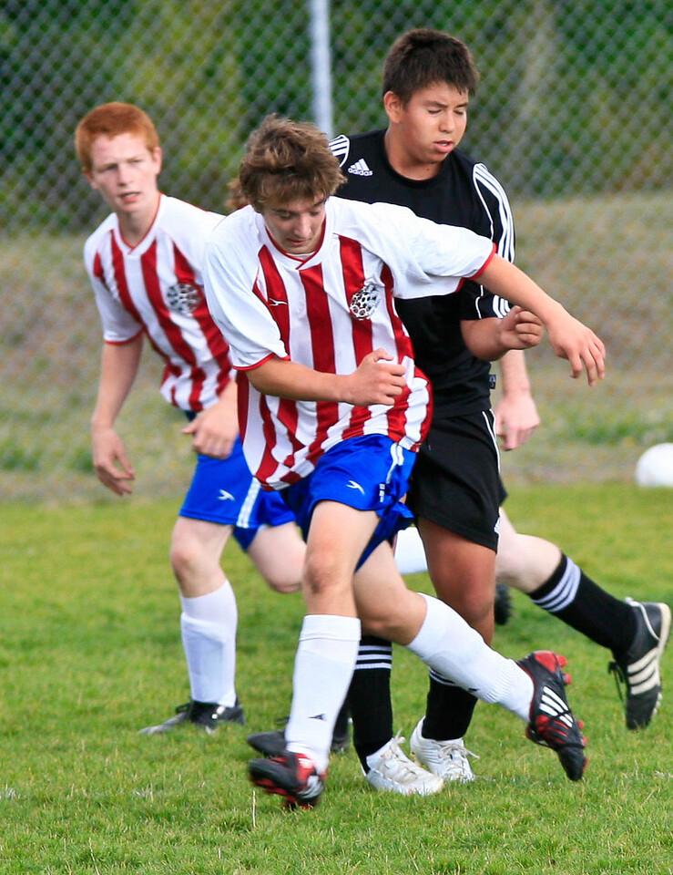 Soccer2009 (18 of 10)