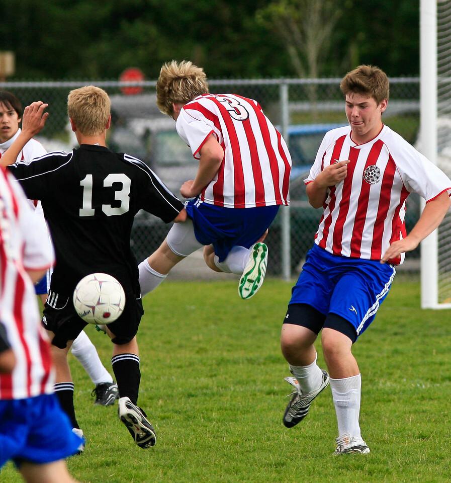 Soccer2009 (24 of 10)