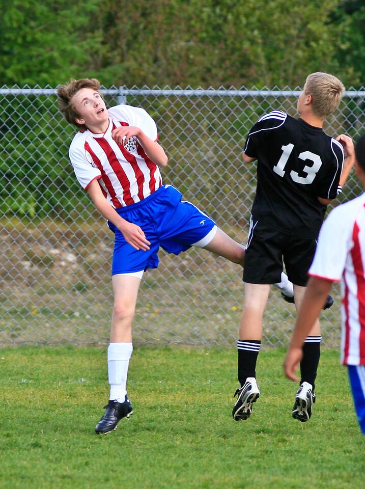 Soccer2009 (4 of 10)
