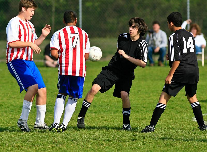 Soccer2009 (9 of 10)