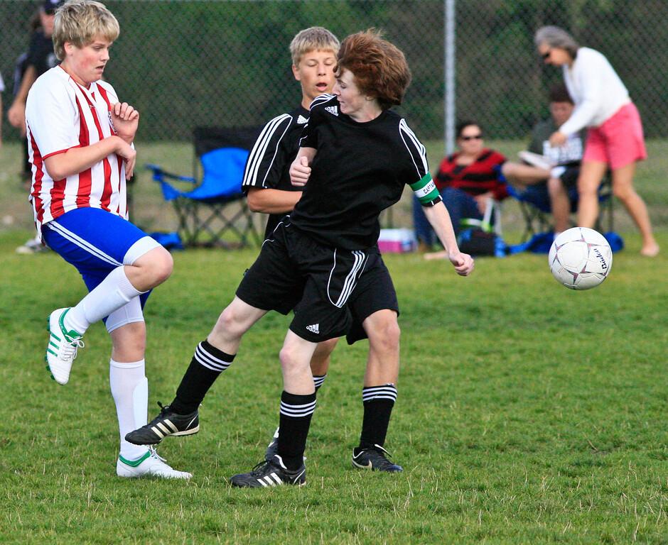 Soccer2009 (2 of 10)