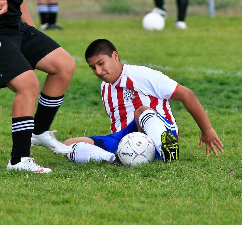 Soccer2009 (25 of 10)