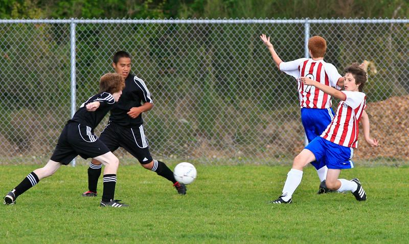 Soccer2009 (19 of 10)
