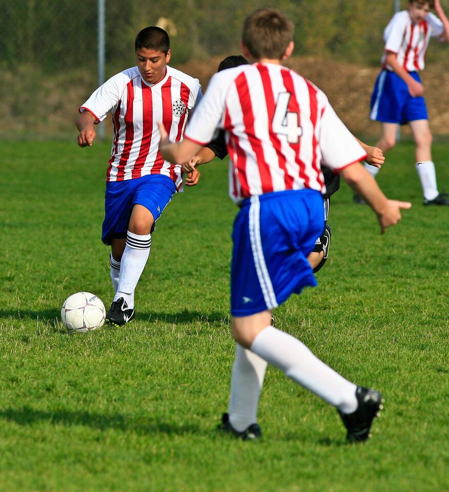 Soccer2009 (8 of 10)