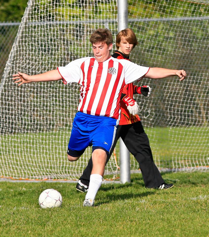 Soccer2009 (11 of 10)