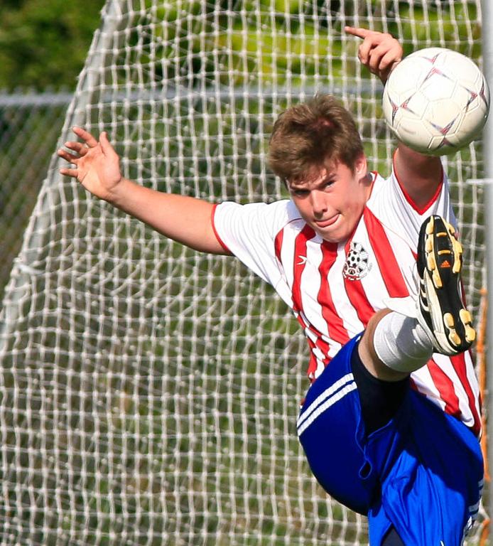 Soccer2009 (13 of 10)