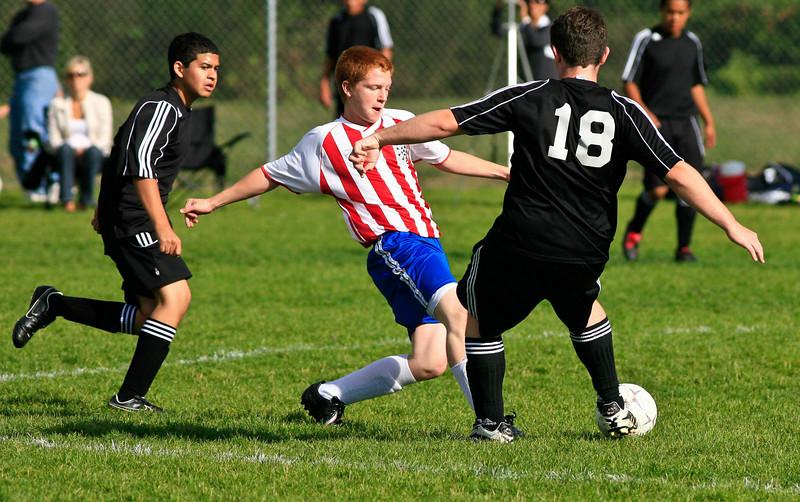 Soccer2009 (10 of 10)