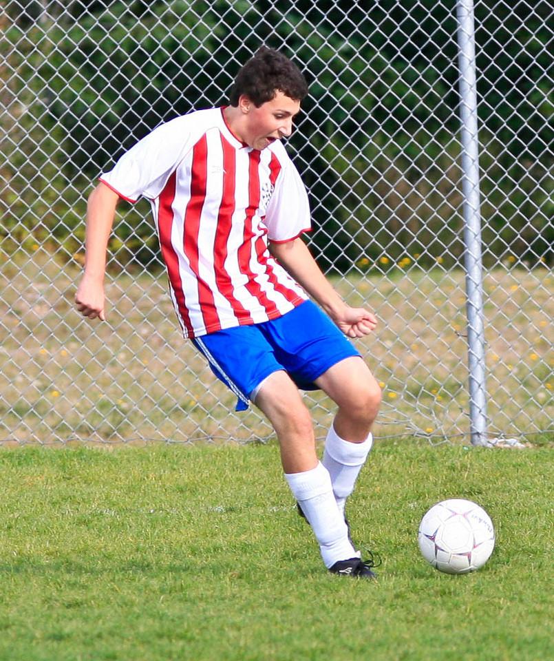 Soccer2009 (7 of 10)