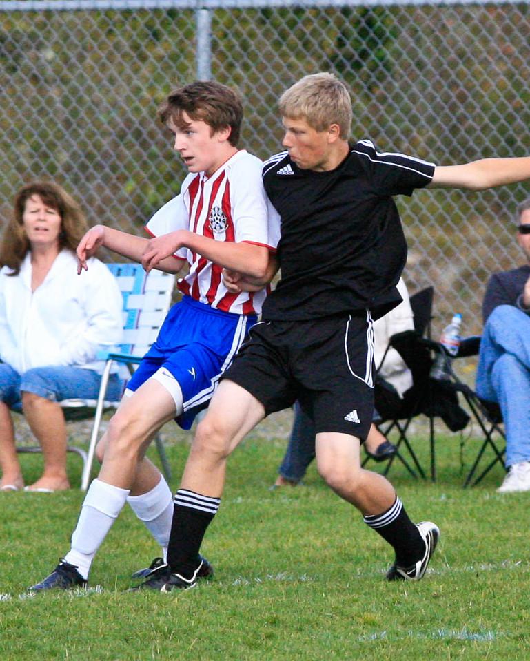 Soccer2009 (3 of 10)