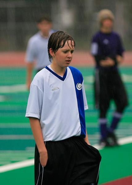 Last Game 2007