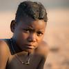 Himba Girl 5