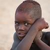 Himba Boy 4